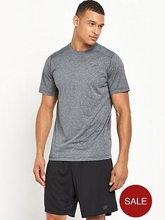 new-balance-tech-t-shirt