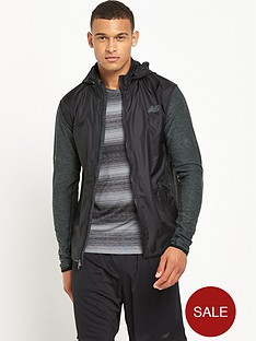 new-balance-transit-jacket
