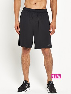 new-balance-9-inch-knit-versa-short