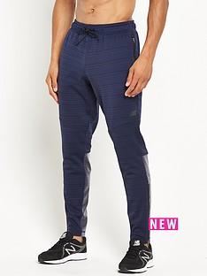 new-balance-kairosport-pants