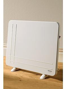 dimplex-dxlwp800-800-watt-panel-heater
