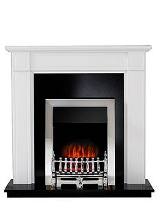 Fireplaces Fire Suites Verycouk