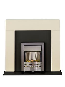 adam-fire-surrounds-miami-black-electric-fireplace-suite