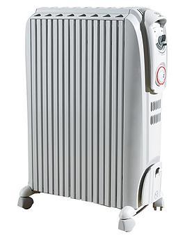 delonghi-trd1025t-2500-watt-dragon-oil-filled-radiator-with-timer
