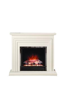 be-modern-carina-mkii-electric-fireplace-suite