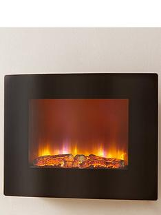 be-modern-quattro-log-bed-electric-fire