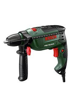 bosch-psb-750-rce-hammer-drill