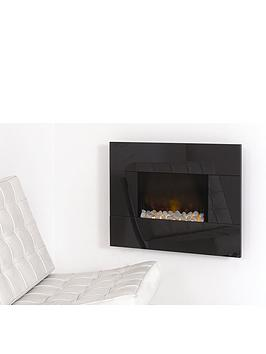 adam-fire-surrounds-vega-wall-mounted-electric-fire
