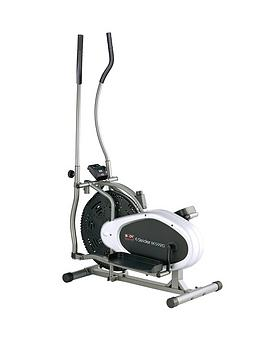 body-sculpture-fan-elliptical-trainer