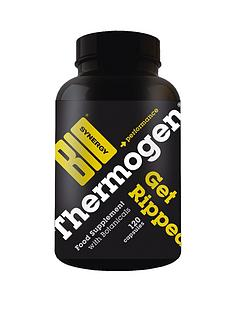bio-synergy-thermogen-fat-burner-for-men-120-tablets