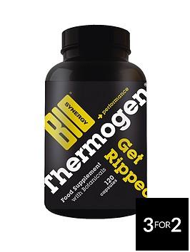 bio-synergy-thermogen-fat-burner-for-men-120-tablets