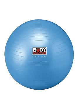 body-sculpture-65cm-gym-ball