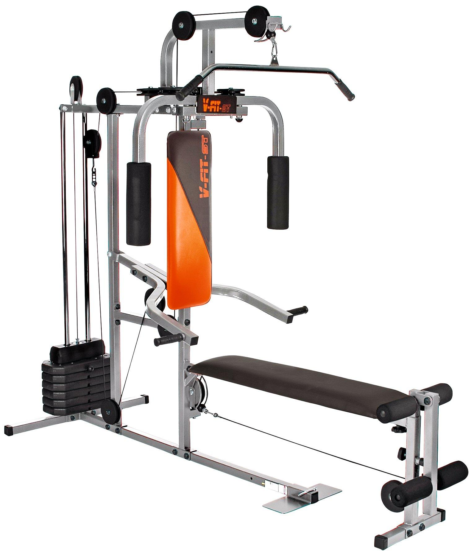Tips for setting up a gym in your shed waltons waltons