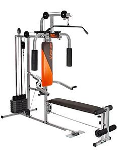 v-fit-lfg2-herculean-lay-flat-home-gym