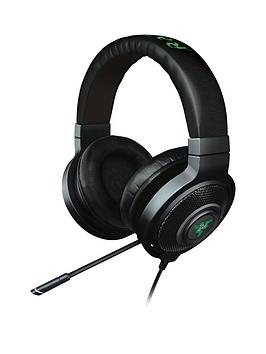 razer-kraken-71-chroma-gaming-usb-headset