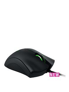 razer-deathadder-chroma-pc-gaming-mouse