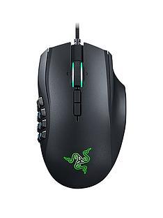 razer-naga-expert-chroma-mmo-pc-gaming-mouse