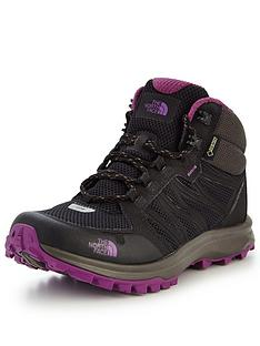 the-north-face-litewave-fastpack-mid-gtx-blackpurplenbsp