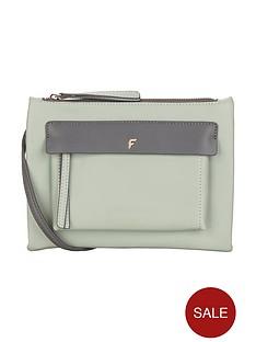 fiorelli-alexa-mono-crossbody-bag