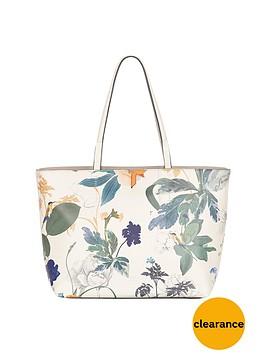fiorelli-floral-tate-tote-bag