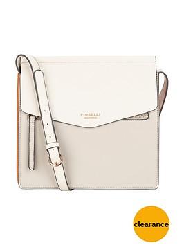 fiorelli-large-mia-crossbody-bag