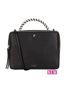 fiorelli-rowan-boxy-crossbody-bag