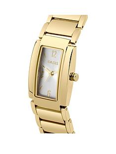 oasis-oasis-black-dial-gold-tone-bracelet-ladies-watch