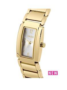oasis-oasis-black-dial-gold-tone-bracelet-ladies-watch
