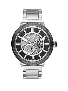 armani-exchange-armani-exchange-atlc-automatic-stainless-steel-bracelet-mens-watch