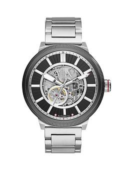 armani-exchange-atlc-automatic-stainless-steel-bracelet-mens-watch