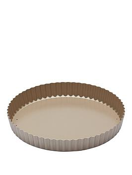 paul-hollywood-paul-hollywood-flan-pan-10-inches-25cm-loose-base-non-stick