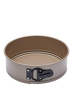 paul-hollywood-8-inch-non-stick-springform-cake-pan