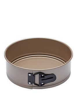 paul-hollywood-8-inch-non-stick-springform-cake-pan