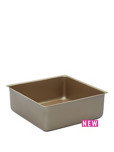 paul-hollywood-paul-hollywood-square-cake-pan-8-inches-20cm-loose-base-non-stick
