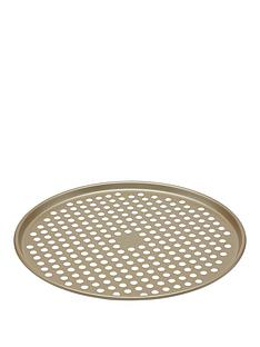 paul-hollywood-paul-hollywood-pizza-tray-12-inches-non-stick