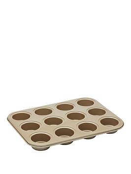 paul-hollywood-non-stick-deep-cup-muffin-pan