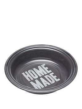 paul-hollywood-20-cm-enameled-steel-pie-dish