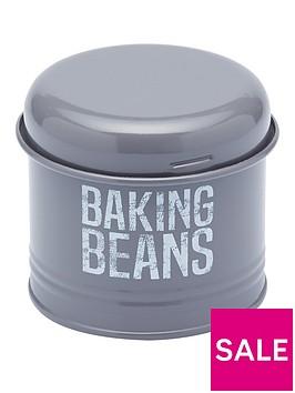 paul-hollywood-paul-hollywood-baking-beans-95cm-powder-coated