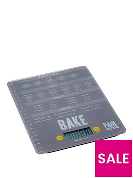 paul-hollywood-paul-hollywood-kitchen-scales-20cm-tempered-glass