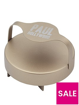 paul-hollywood-stainless-steel-star-bread-stamp