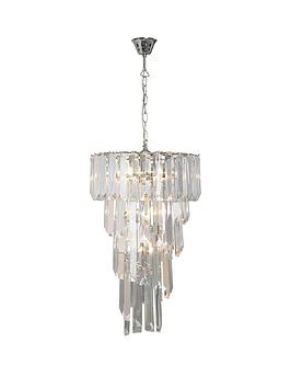 latham-ceiling-light