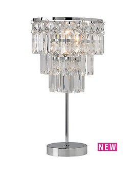 harrison-table-lamp