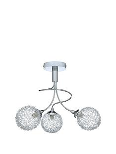 alexis-3-arm-ceiling-light