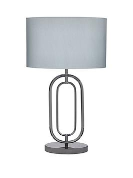 metro-table-lamp