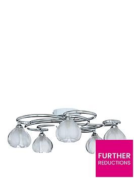 tulip-5-arm-ceiling-light-fitting