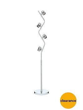 hudson-floor-lamp
