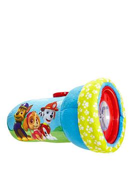 paw-patrol-goglow-my-first-torch