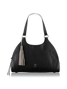 radley-ormond-soft-large-ziptop-shoulder-bag