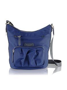 radley-radley-primrose-street-meduim-ziptop-crossbody-bag