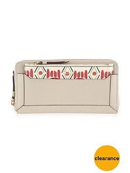 radley-hardwick-large-zip-around-purse-naturalnbsp